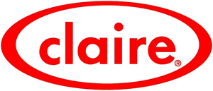 Claire Manufacturing