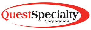 QuestSpecialty Corporation